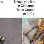cinnamon toast crunch meme