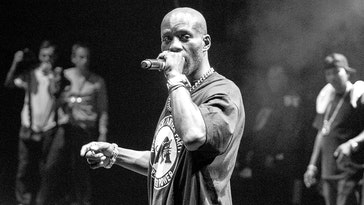 dmx died, dmx dead, celebrities respond dmx death