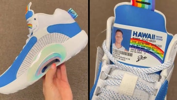 blake griffin mclovin shoes