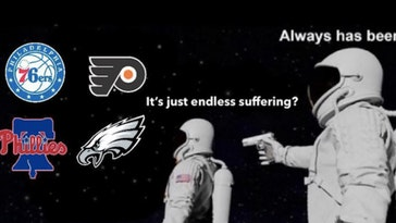 sixers hawks memes, sixers game 7 memes