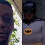 boosie badazz batman and robin